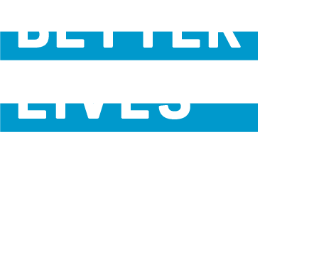 Better Lives Through Learning