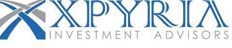 Xpyria Investment Advisors