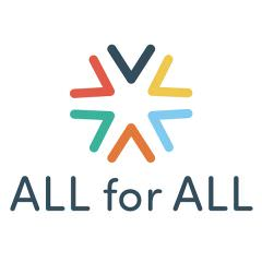Photo of All for All
