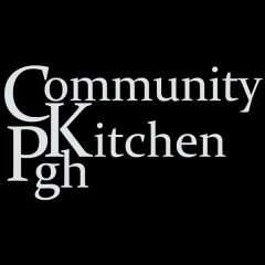 Photo of Partner Spotlight: Community Kitchen