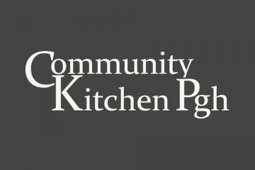 Partnership helps Community Kitchen Pittsburgh's culinary arts training students succeed.